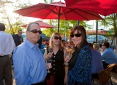 mattisons-winefest-080