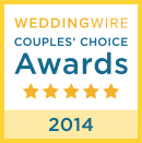 Mattison's, Best Wedding Venues in Tampa - 2014 Couples' Choice Award Winner