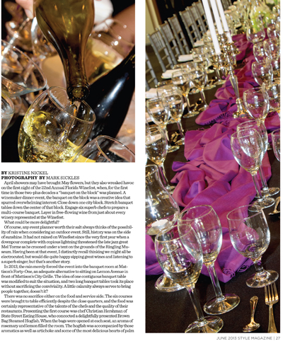 sht_style_june2013_winefest_tables