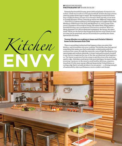 sht_style_kitchens_april2013_p30 copy