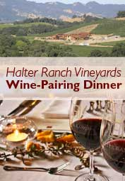 mfo_halter_ranch_wine_dinner_26july14_177x255