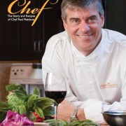 cook_book_cover_web