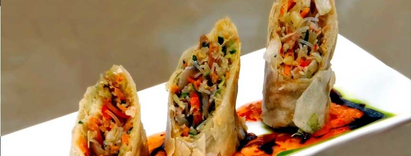 nl_top_image_recipe_spring_rolls_15