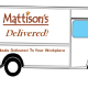 MattisonsDeliveredLogo